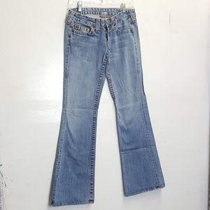 True religion 500 jean